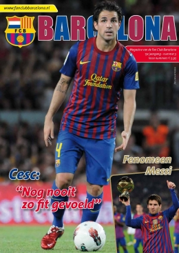 Cover 13-3