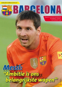 Cover 14-2