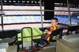 02 fanreis 4 - perstribune camp nou