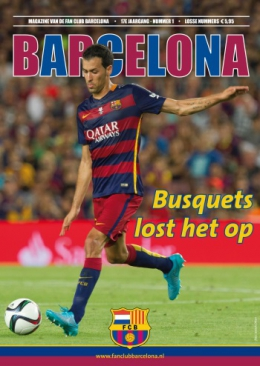 Cover 17-1