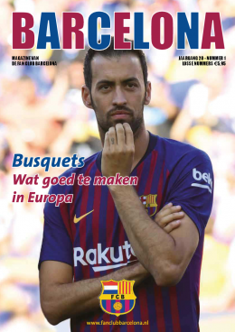 Cover 20-1