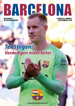 Cover 20-2