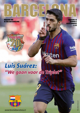 Cover 20-3
