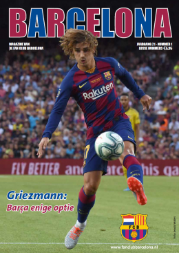 Cover 21-1