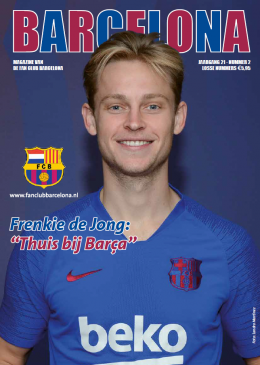 Cover 21-2
