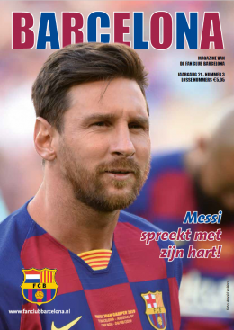 Cover 21-3