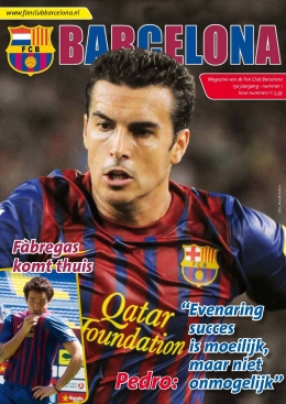 Cover 13-1