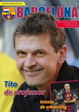 Cover 14-1