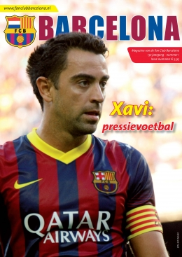 Cover 15-1