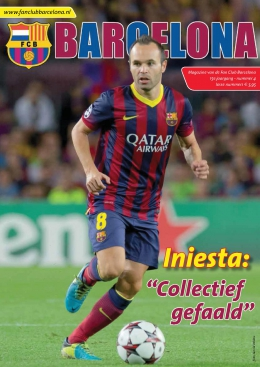 Cover 15-4