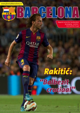 Cover 16-1