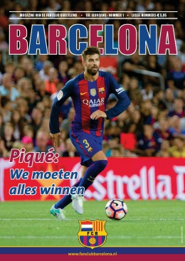 Cover 18-1