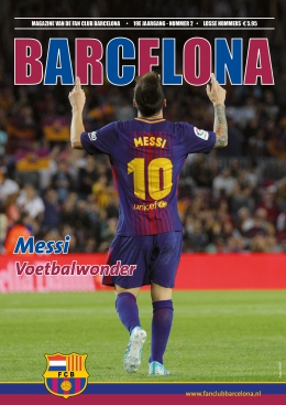 Cover 19-2